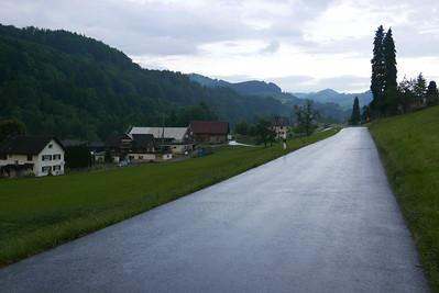 @RobAng 02.06.17, 20:36: Tannenboden, 551 m, Eschenbach SG, Kanton St. Gallen, Schweiz (CHE)