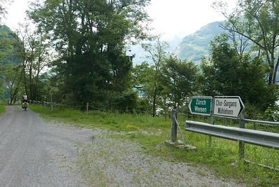 @RobAng 02.06.17, 16:55: Obstalden GL, 499 m, Filzbach, Kanton Glarus, Schweiz (CHE)