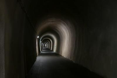 @RobAng 02.06.17, 17:08: Filzbach, 580 m, Filzbach, Kanton Glarus, Schweiz (CHE)