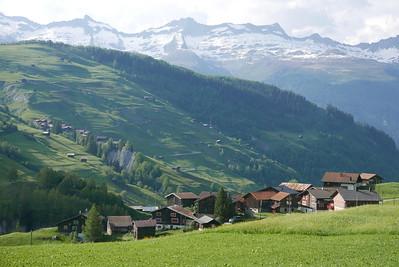 @RobAng 31.05.17, 18:13: Platta, 1387 m, Curaglia, Kanton Graubünden, Schweiz (CHE)