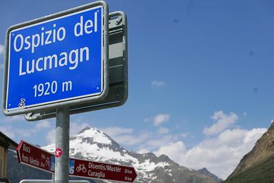 @RobAng 31.05.17, 15:47: Acquacalda, 1921 m, Mairengo, Cantone Ticino, Schweiz (CHE)
