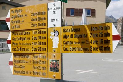 @RobAng 31.05.17, 15:55: Acquacalda, 1921 m, Mairengo, Cantone Ticino, Schweiz (CHE)