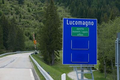 @RobAng 31.05.17, 13:54: Dötra, 1430 m, Olivone, Cantone Ticino, Schweiz (CHE)
