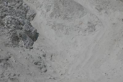 @RobAng 31.05.17, 15:29: Acquacalda, 1841 m, Mairengo, Cantone Ticino, Schweiz (CHE)