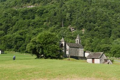 @RobAng 31.05.17, 09:01: Motto, 442 m, Motto (Blenio), Cantone Ticino, Schweiz (CHE)