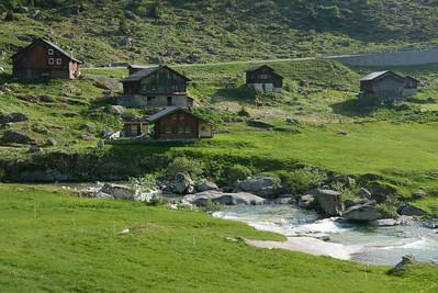 @RobAng 31.05.17, 18:03: Pardatsch Dadens, 1557 m, Platta, Kanton Graubünden, Schweiz (CHE)