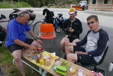 @RobAng 31.05.17, 13:52: Dötra, 1430 m, Olivone, Cantone Ticino, Schweiz (CHE)