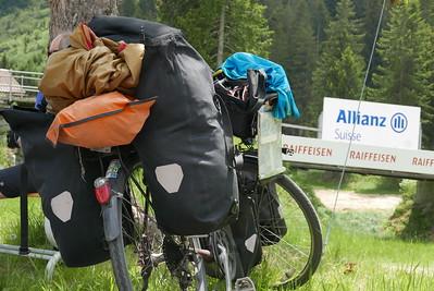 @RobAng 31.05.17, 13:30: Dötra, 1430 m, Olivone, Cantone Ticino, Schweiz (CHE)