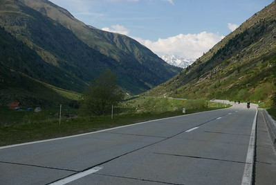 @RobAng 31.05.17, 17:56: Sogn Gagl, 1744 m, Platta, Kanton Graubünden, Schweiz (CHE)