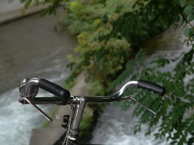 @RobAng 09.09.17, 12:41: Boffalora Sopra Ticino, 132 m, Boffalora Sopra Ticino, Lombardia, Italien (ITA)