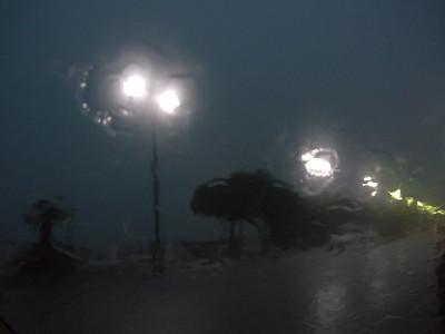 @RobAng 09.09.17, 18:35: Chiavari, 1 m, Chiavari, Liguria, Italien (ITA)