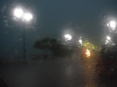@RobAng 09.09.17, 18:36: Chiavari, 1 m, Chiavari, Liguria, Italien (ITA)