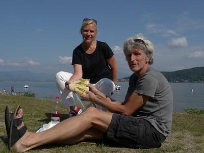 @RobAng 23.09.17, 13:32: Dagnente, 200 m, Dagnente, Piemonte, Italien (ITA)