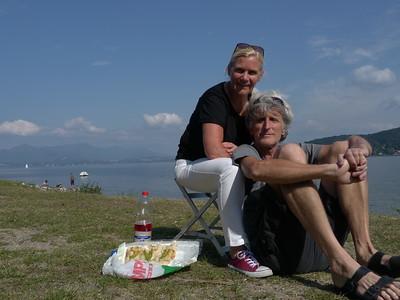 @RobAng 23.09.17, 13:31: Dagnente, 200 m, Dagnente, Piemonte, Italien (ITA)