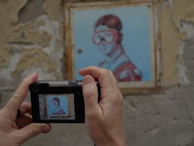 @RobAng 10.09.17, 14:38: Lucca, 22 m, Lucca, Toscana, Italien (ITA)