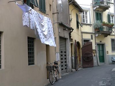 @RobAng 10.09.17, 14:51: Lucca, 22 m, Lucca, Toscana, Italien (ITA)