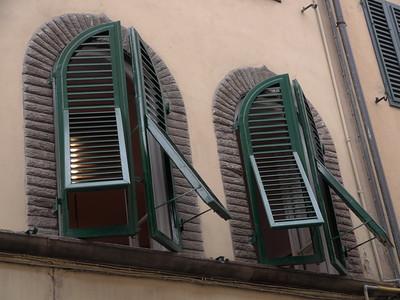 @RobAng 10.09.17, 14:40: Lucca, 25 m, Lucca, Toscana, Italien (ITA)