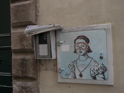 @RobAng 10.09.17, 14:43: Lucca, 22 m, Lucca, Toscana, Italien (ITA)