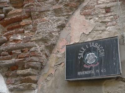 @RobAng 10.09.17, 13:56: Lucca, 24 m, Lucca, Toscana, Italien (ITA)