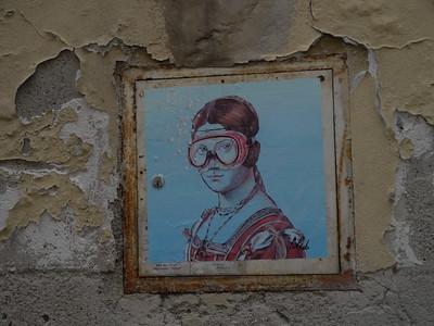 @RobAng 10.09.17, 14:39: Lucca, 22 m, Lucca, Toscana, Italien (ITA)