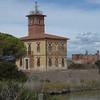 @RobAng 18.09.17, 13:21: Maremma Nationalpark, 3 m, Marina Di Grosseto - Principina a Mare, Toscana, Italien (ITA)