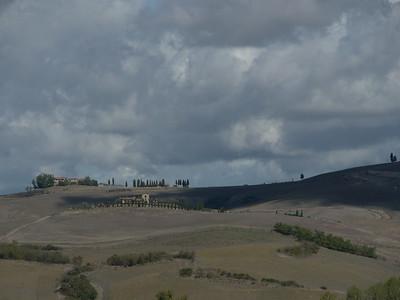 @RobAng 19.09.17, 11:18: Saline, 144 m, Saline, Toscana, Italien (ITA)