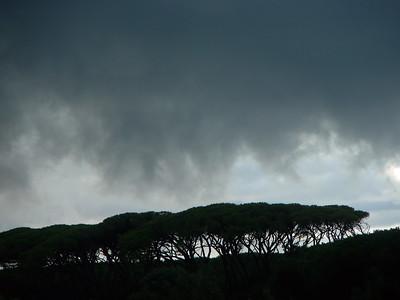 @RobAng 19.09.17, 08:25: Marina di Cecina, 3 m, Cecina Marina, Toscana, Italien (ITA)