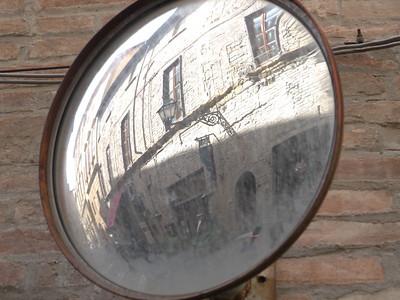 @RobAng 19.09.17, 13:23: Volterra, 524 m, Volterra, Toscana, Italien (ITA)