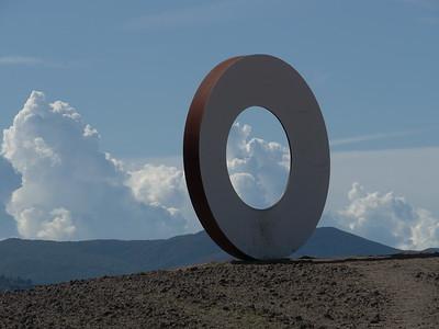 @RobAng 19.09.17, 11:23: Saline, 144 m, Saline, Toscana, Italien (ITA)