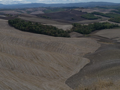 @RobAng 20.09.17, 11:59: Vescona Chiesa, 338 m, Monte Sante Marie, Toscana, Italien (ITA)
