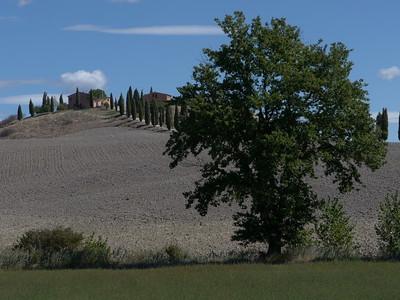 @RobAng 20.09.17, 11:01: Casanova Pansarine, 182 m, Casetta, Toscana, Italien (ITA)