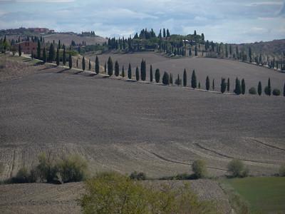 @RobAng 20.09.17, 10:54: Arbia, 213 m, Arbia, Toscana, Italien (ITA)