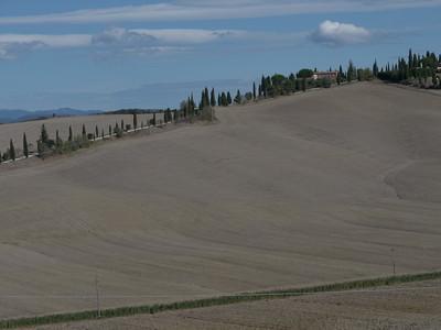 @RobAng 20.09.17, 11:10: Casanova Pansarine, 220 m, Casetta, Toscana, Italien (ITA)