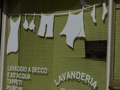 @RobAng 21.09.17, 11:43: Arezzo, 253 m, Arezzo, Toscana, Italien (ITA)