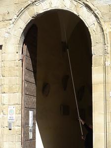 @RobAng 21.09.17, 11:32: Arezzo, 268 m, Arezzo, Toscana, Italien (ITA)