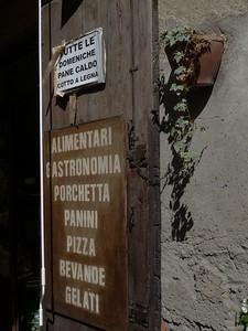 @RobAng 21.09.17, 11:27: Arezzo, 268 m, Arezzo, Toscana, Italien (ITA)