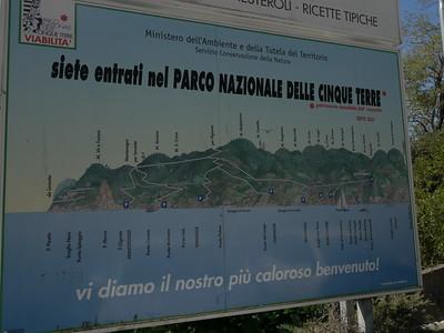 @RobAng 22.09.17, 10:52: Lemmen, 311 m, Biassa, Liguria, Italien (ITA)