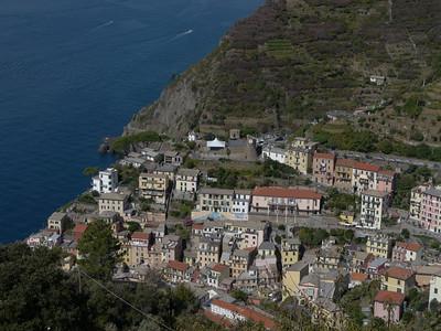 @RobAng 22.09.17, 11:05: Riomaggiore, 194 m, Riomaggiore, Liguria, Italien (ITA)