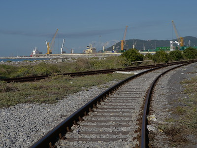@RobAng 22.09.17, 08:10: Marina di Carrara, 4 m, Marina Di Carrara, Toscana, Italien (ITA)