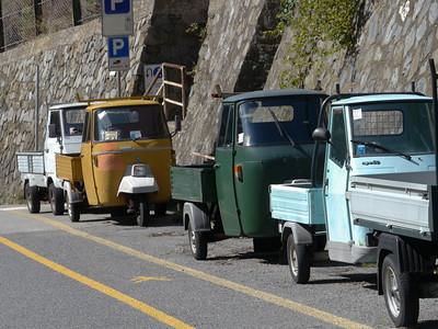 @RobAng 22.09.17, 11:26: Manarola, 117 m, Manarola, Liguria, Italien (ITA)