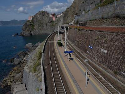 @RobAng 22.09.17, 11:48: Manarola, 20 m, Manarola, Liguria, Italien (ITA)