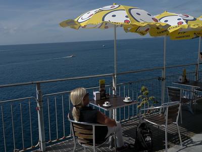 @RobAng 22.09.17, 12:02: Manarola, 26 m, Manarola, Liguria, Italien (ITA)