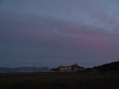 @RobAng 12.09.17, 18:47: Talamone, 3 m, Talamone, Toscana, Italien (ITA)