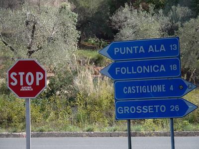 @RobAng 12.09.17, 09:43: Roccamare, 4 m, Castiglione Della Pescaia, Toscana, Italien (ITA)