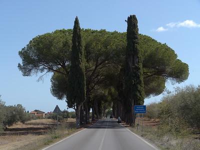@RobAng 13.09.17, 10:48: Polverosa, 9 m, Polverosa, Toscana, Italien (ITA)
