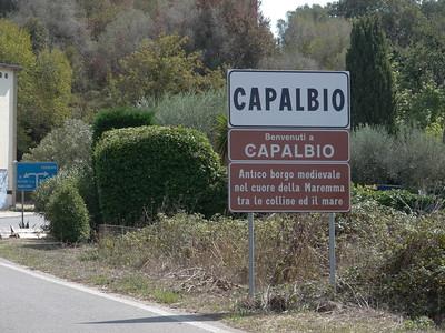 @RobAng 13.09.17, 11:59: Capalbio, 151 m, Capalbio, Toscana, Italien (ITA)