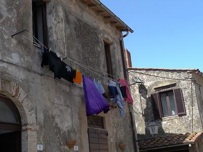 @RobAng 13.09.17, 12:30: Capalbio, 210 m, Capalbio, Toscana, Italien (ITA)
