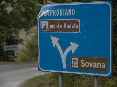 @RobAng 15.09.17, 13:40: Catabbio, 491 m, Catabbio, Toscana, Italien (ITA)