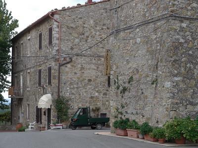 @RobAng 15.09.17, 13:45: Catabbio, 496 m, Catabbio, Toscana, Italien (ITA)
