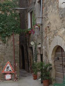 @RobAng 15.09.17, 10:19: Montemerano, 292 m, Montemerano, Toscana, Italien (ITA)